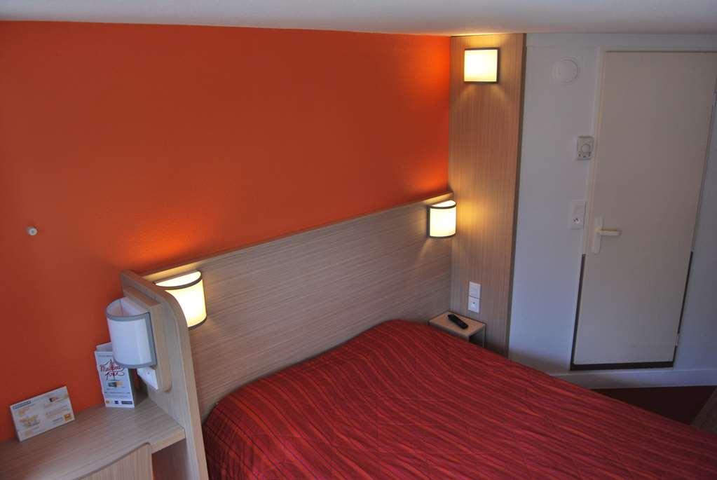 Hotel Première Classe Vannes