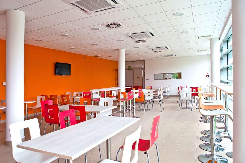 Hotel Premiere Classe Wroclaw Centrum