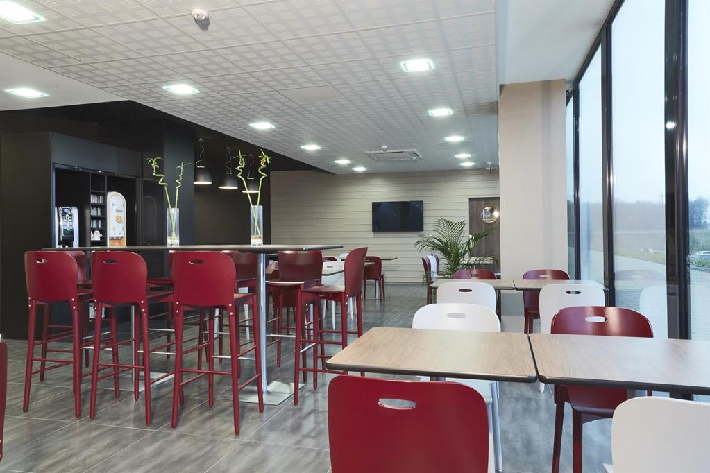 H U00f4tel Restaurant Campanile Belfort Montbeliard