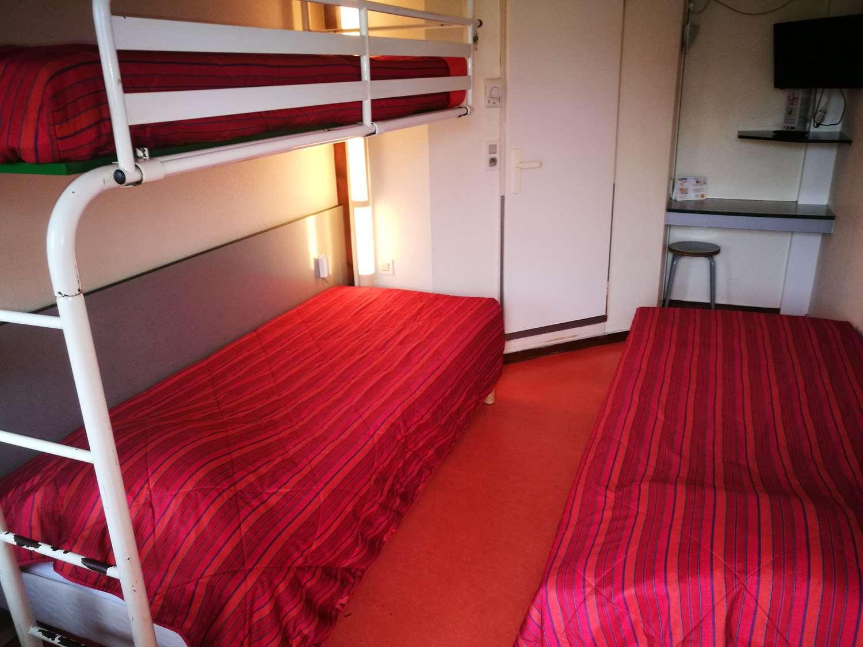 HOTEL PREMIERE CLASSE METZ NORD - Sémécourt