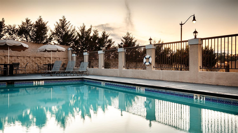 Photos Of Best Western Plus Circle Inn Enterprise