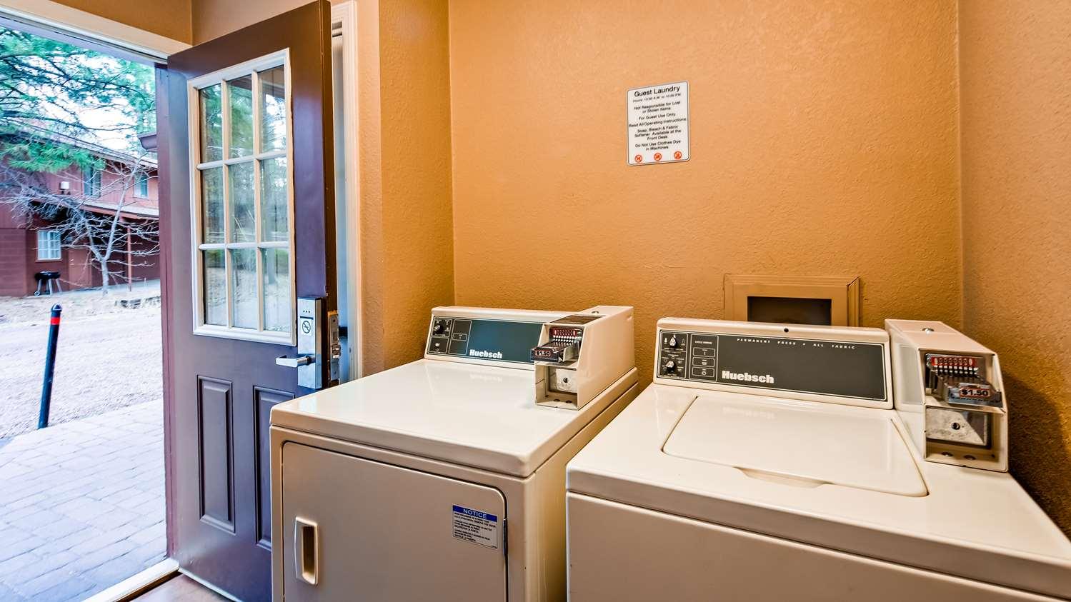 proam - Best Western Inn Pinetop-Lakeside