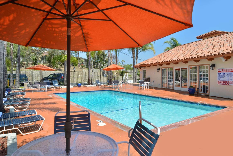 Best Western Inn San Juan Capistrano Ca See Discounts