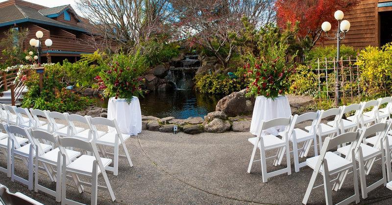 Best Western Seacliff Inn Aptos Ca See Discounts