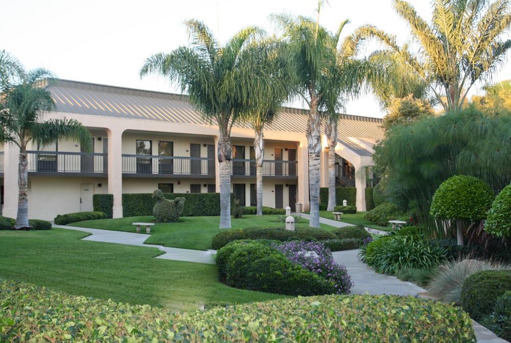Best Western Plus South Coast Inn Goleta, CA - See Discounts