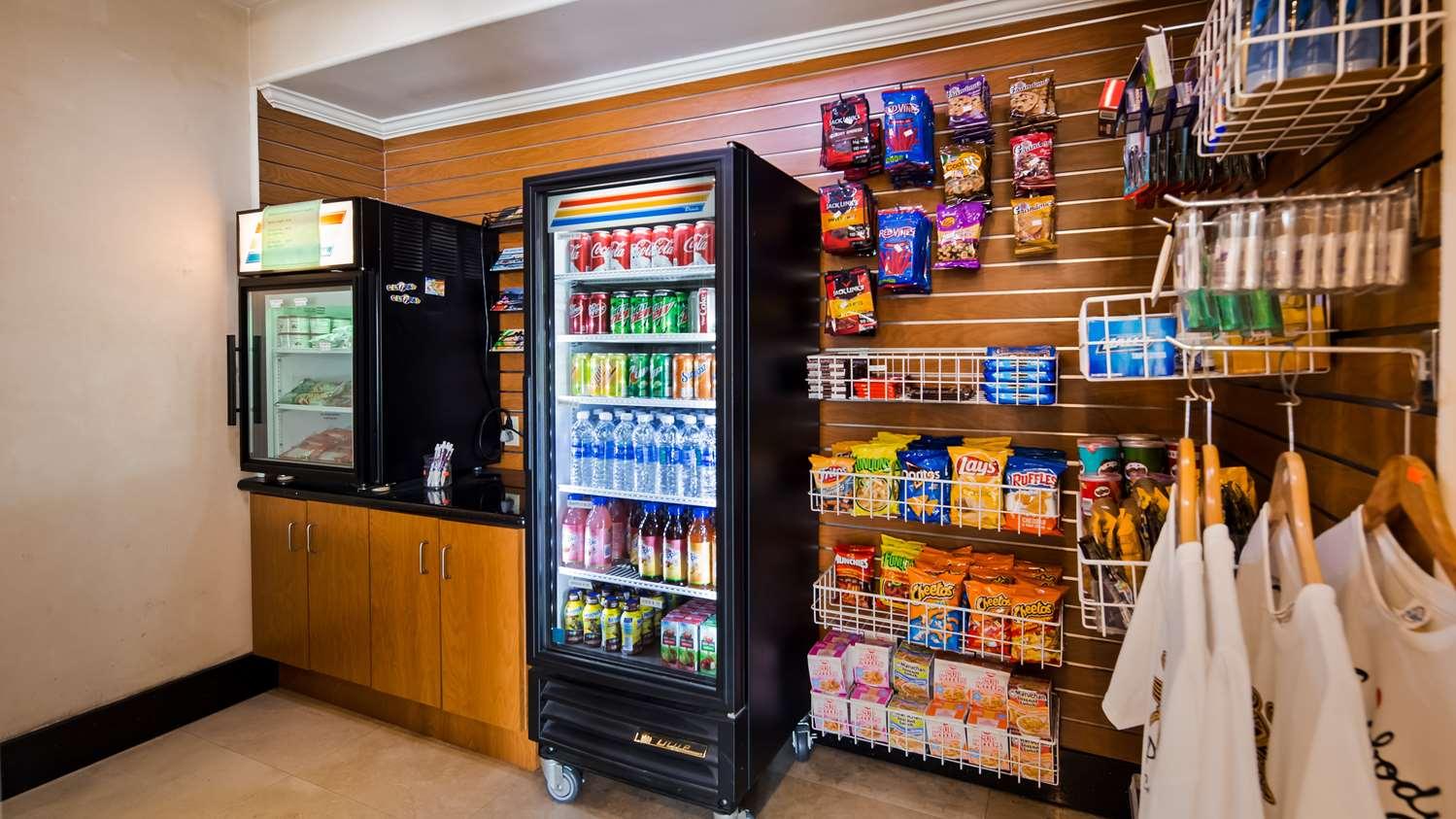 Best Western Plus John Wayne Airport North Hotel Ca See