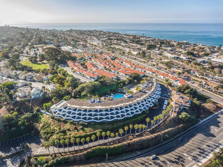 Best Western Inn Moonlight Beach Encinitas Ca See Discounts