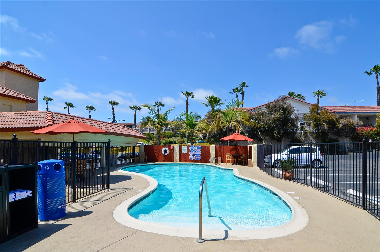 Best Western Plus Bayside Inn - Reservations.com