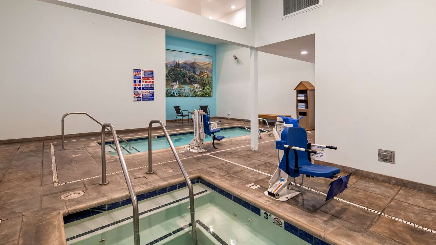 Best Western I 5 Inn Amp Suites Lodi Ca See Discounts