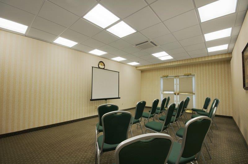 Meeting Facilities - Best Western Plus Lake Elsinore Inn & Suites