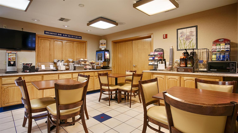 Best Western Galt Inn, CA - See Discounts
