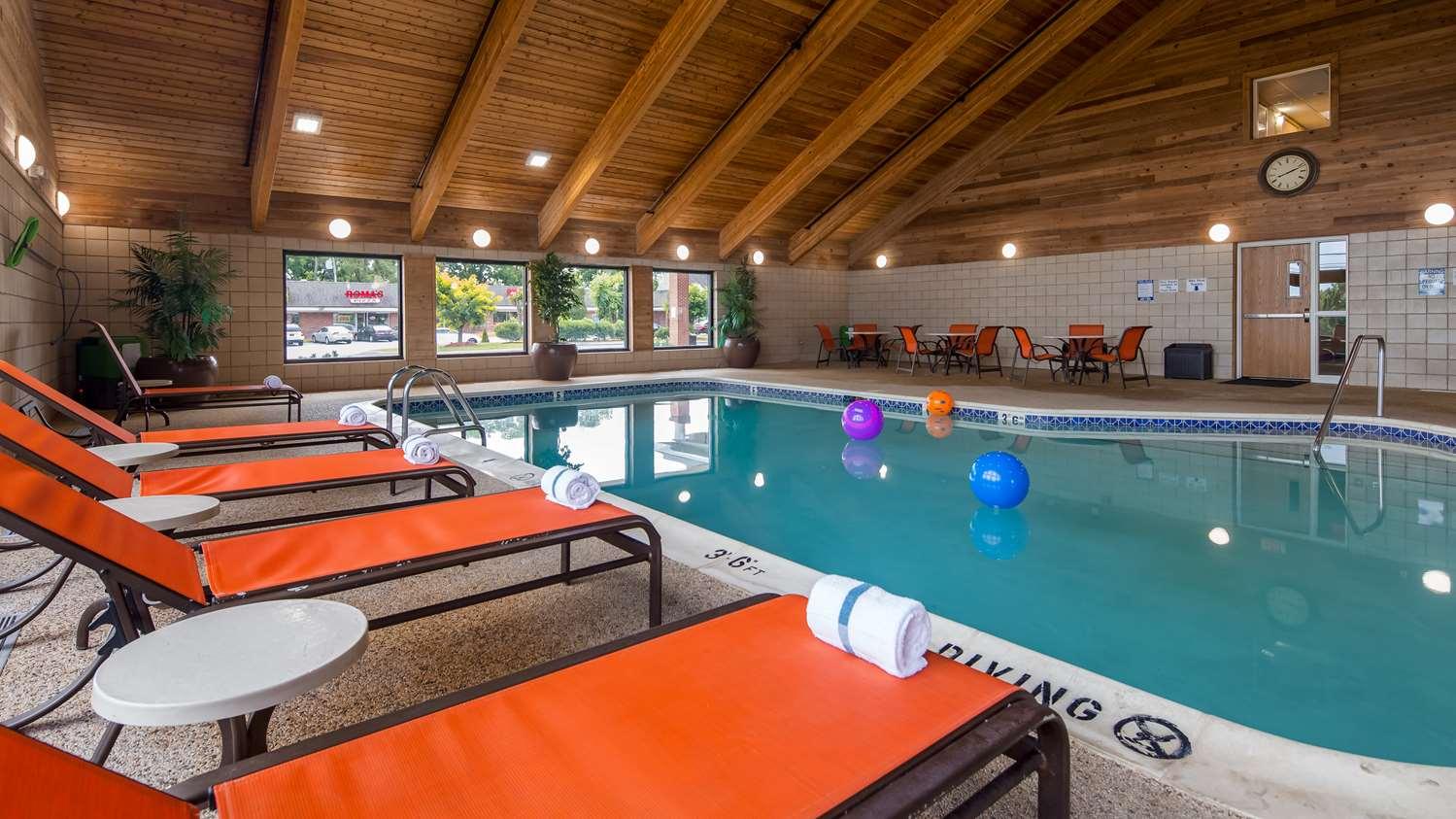 Best Western Plus Newark Christiana Inn Bear De See Discounts