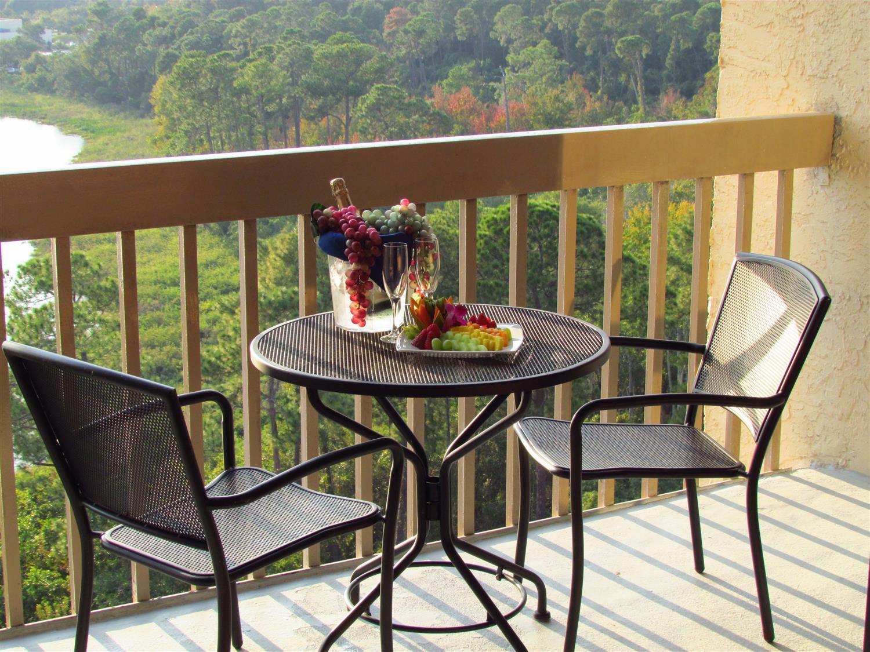 Room - Best Western Lake Buena Vista Resort Inn