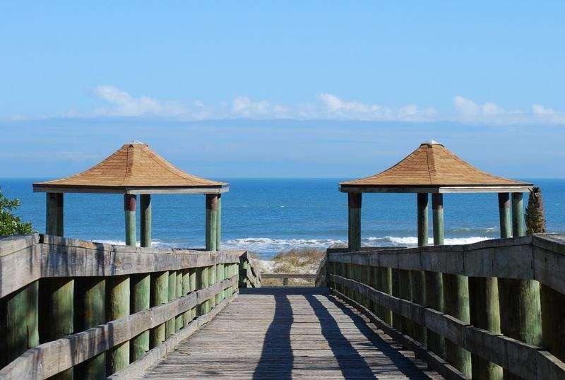 Other - Best Western Mayport Inn & Suites Atlantic Beach