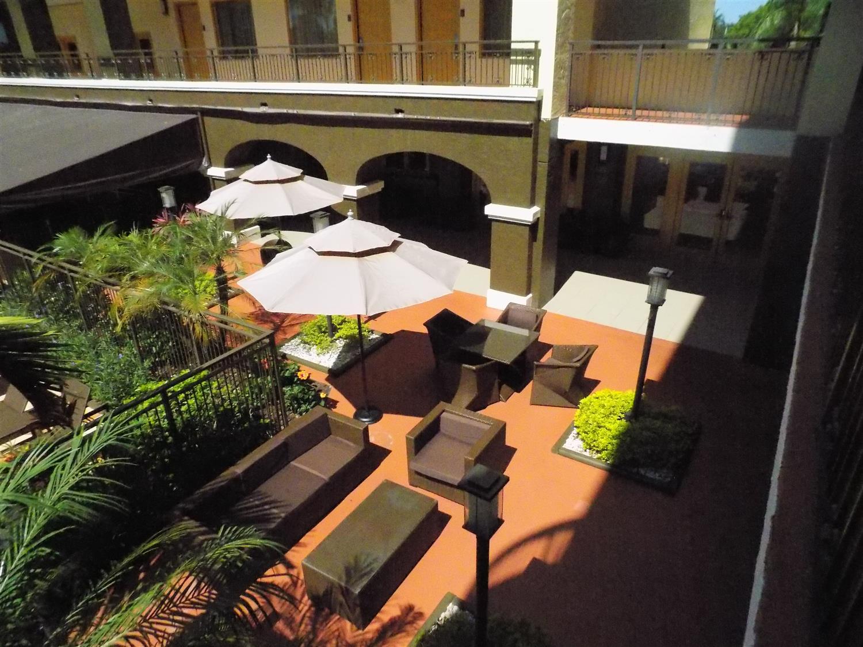 Exterior view - Best Western Plus Hotel & Suites Deerfield Beach