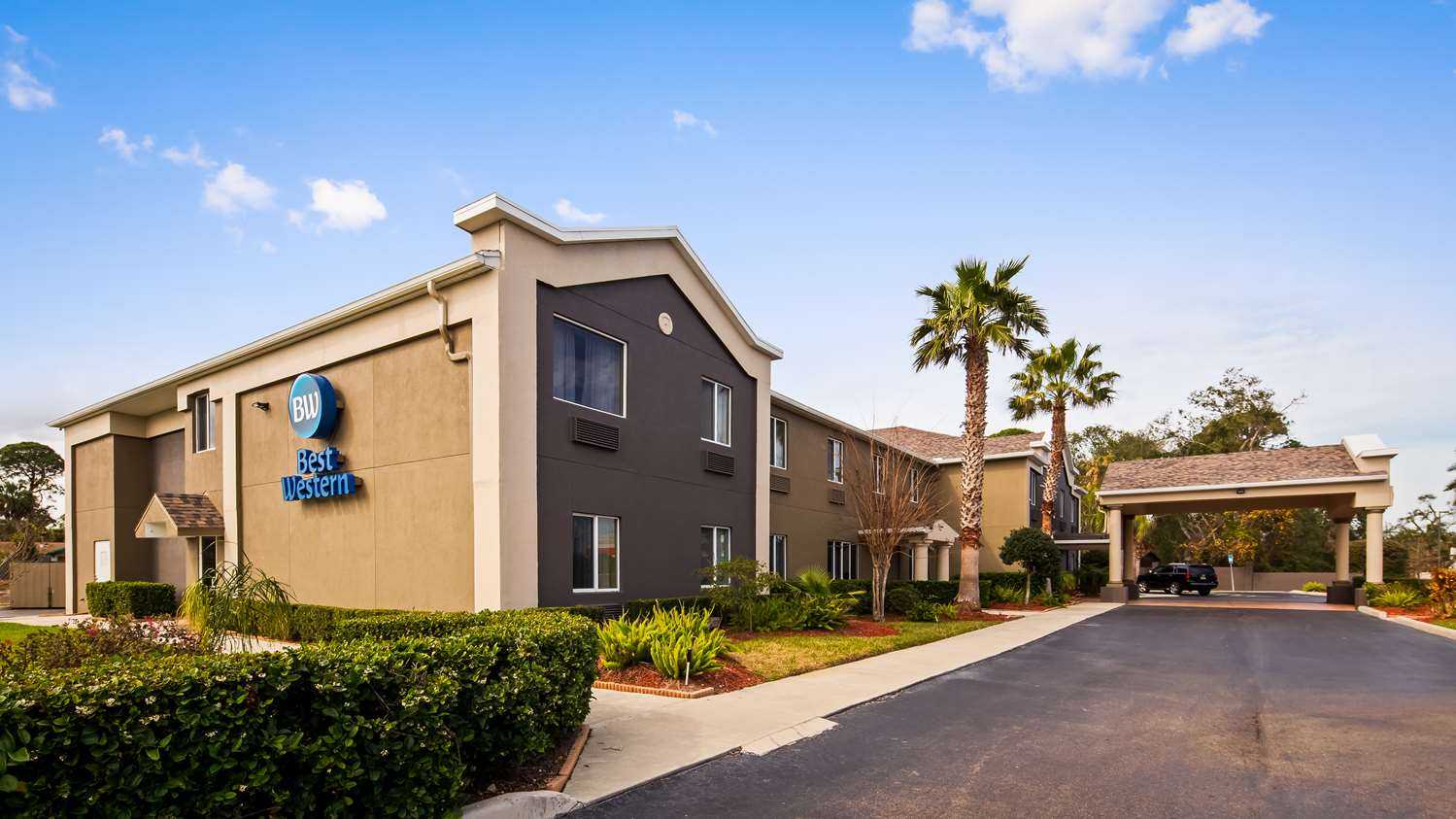 Best Western Edgewater Inn Fl See Discounts