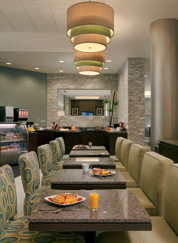 Best Western Premier Miami Airport Inn & Suites, FL