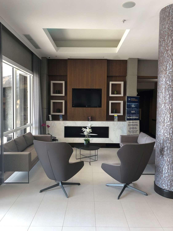 Best Western Premier Miami Airport Hotel & Suites Coral