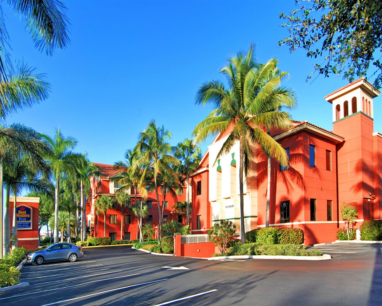 Nice Restaurants In Palm Beach Gardens