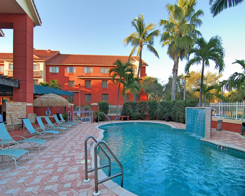 Best Western Plus Palm Beach Gardens Hotel Suites Fl See Discounts