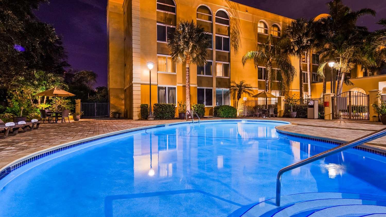 Pet Friendly Hotels Ft Lauderdale Fl