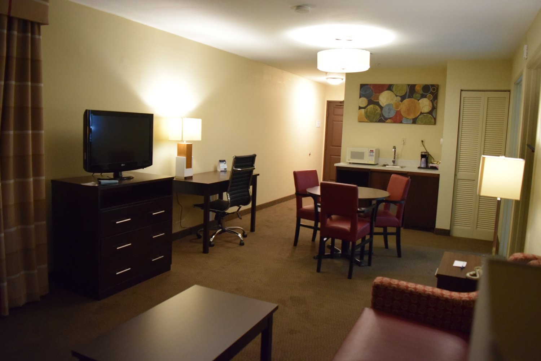 Suite - Best Western Sugar Sands Inn Destin Beach