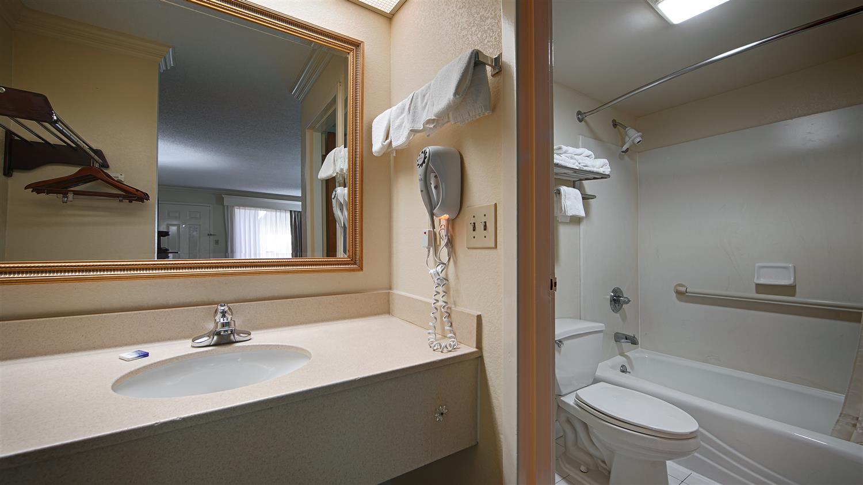 Best Western Macon Inn Amp Suites Ga See Discounts
