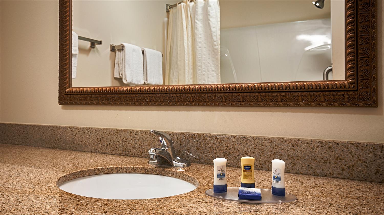 Meeting Facilities - Best Western Legacy Inn & Suites South Beloit
