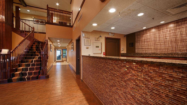 Best Western Plus Fort Wayne Inn In See Discounts