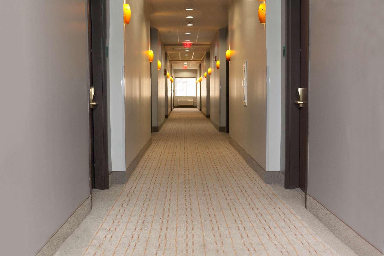 Other - Best Western Plus Olathe Inn & Suites