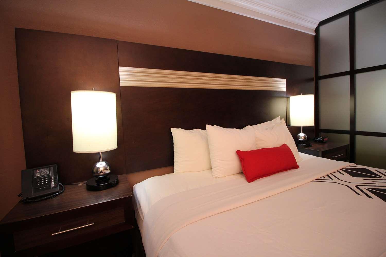 Suite - Best Western Plus Slidell Inn