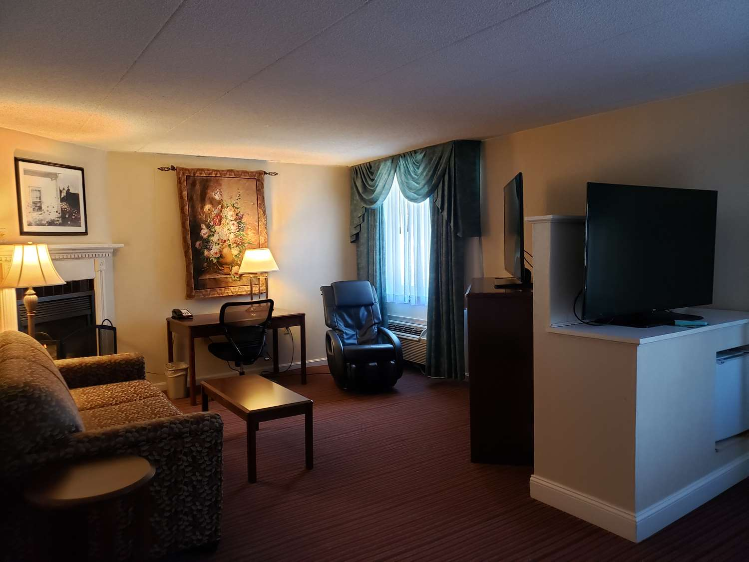 Best Western Merry Manor Inn South Portland Me See Discounts