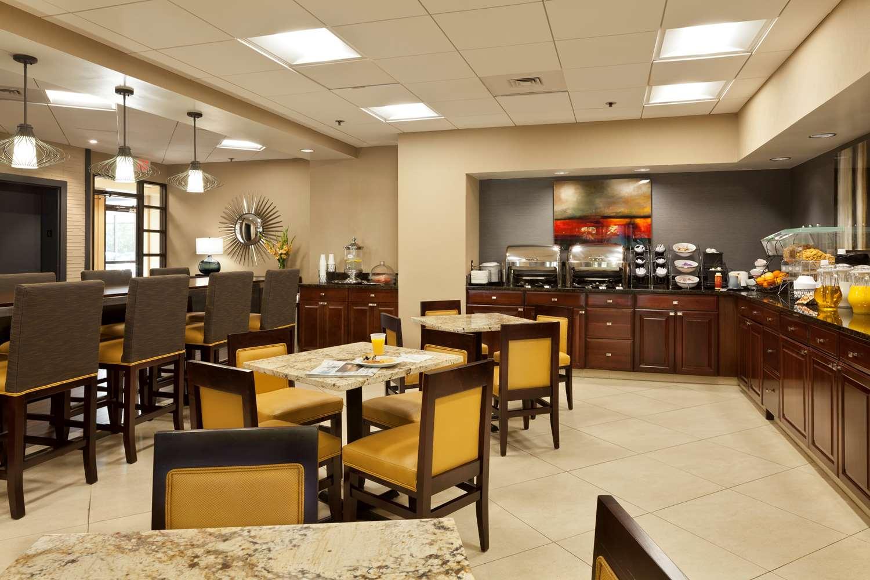 proam - Best Western Plus Hotel Elkridge