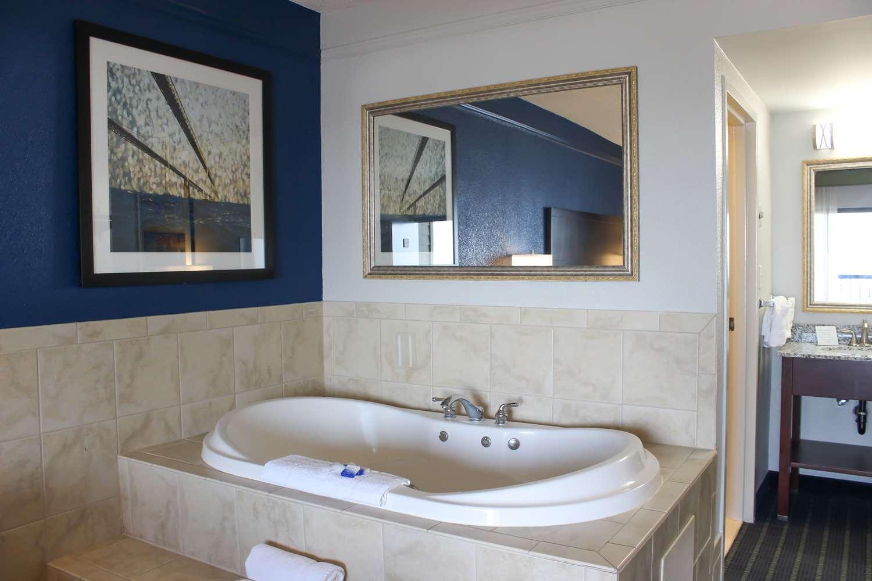 Room - Best Western Kent Narrows Inn Grasonville