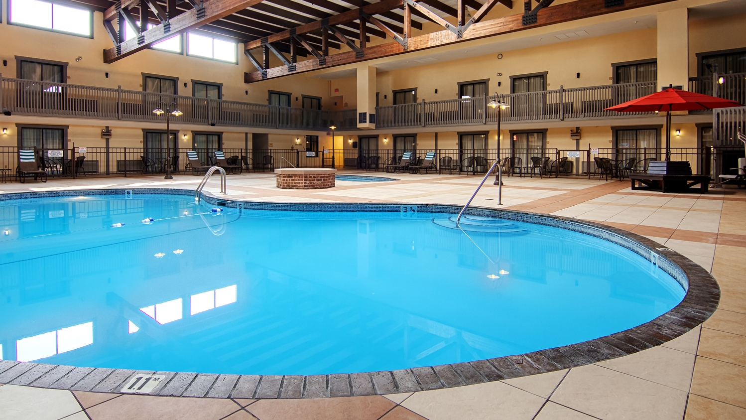 Fairfield Ohio Accommodations. Find hotels & motels in Fairfield using the list mpupload.ga for the cheapest discounted hotel and motel rates in or near Fairfield, OH for your personal leisure or .