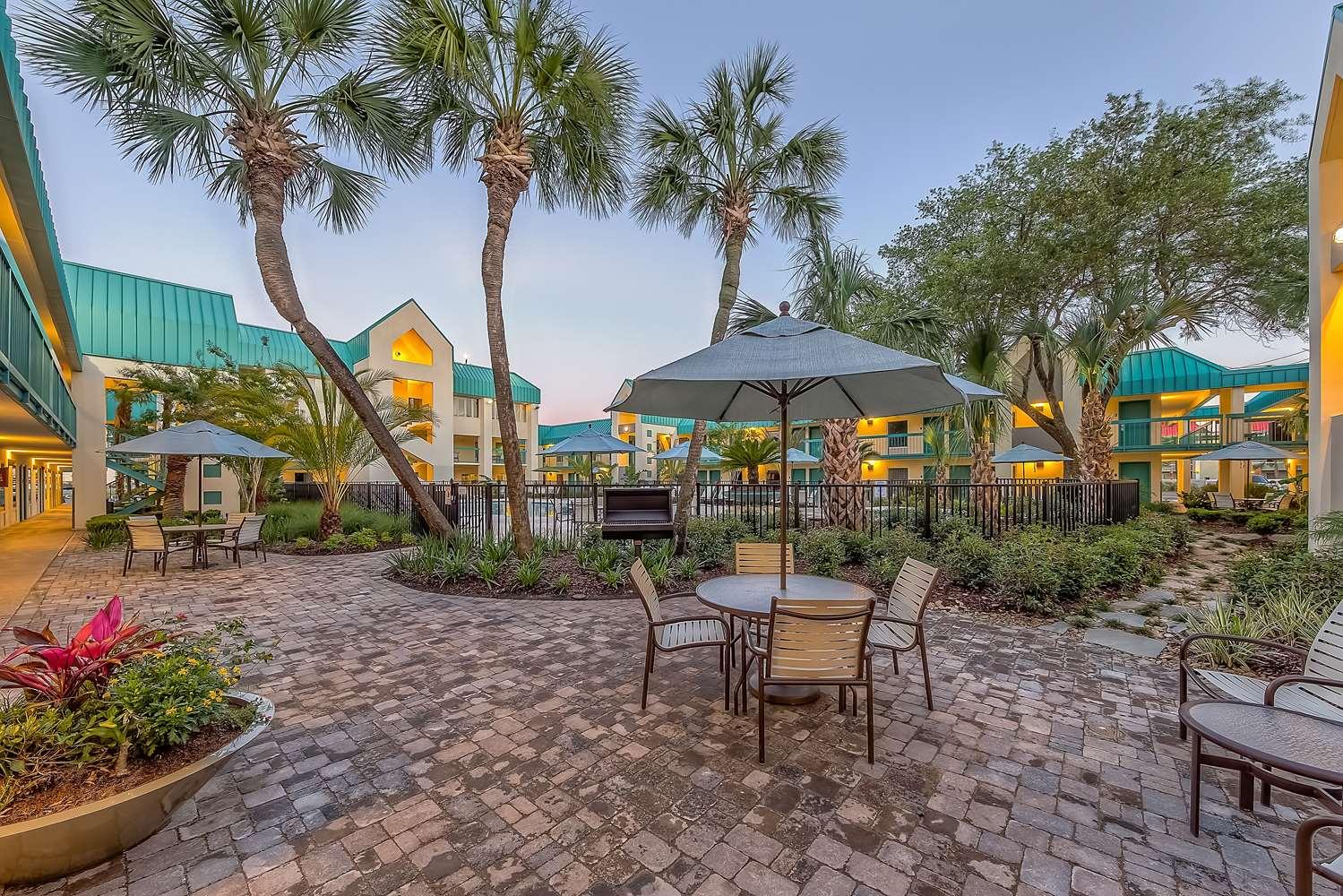 best western seaway inn gulfport ms 9475 highway 49 39503. Black Bedroom Furniture Sets. Home Design Ideas