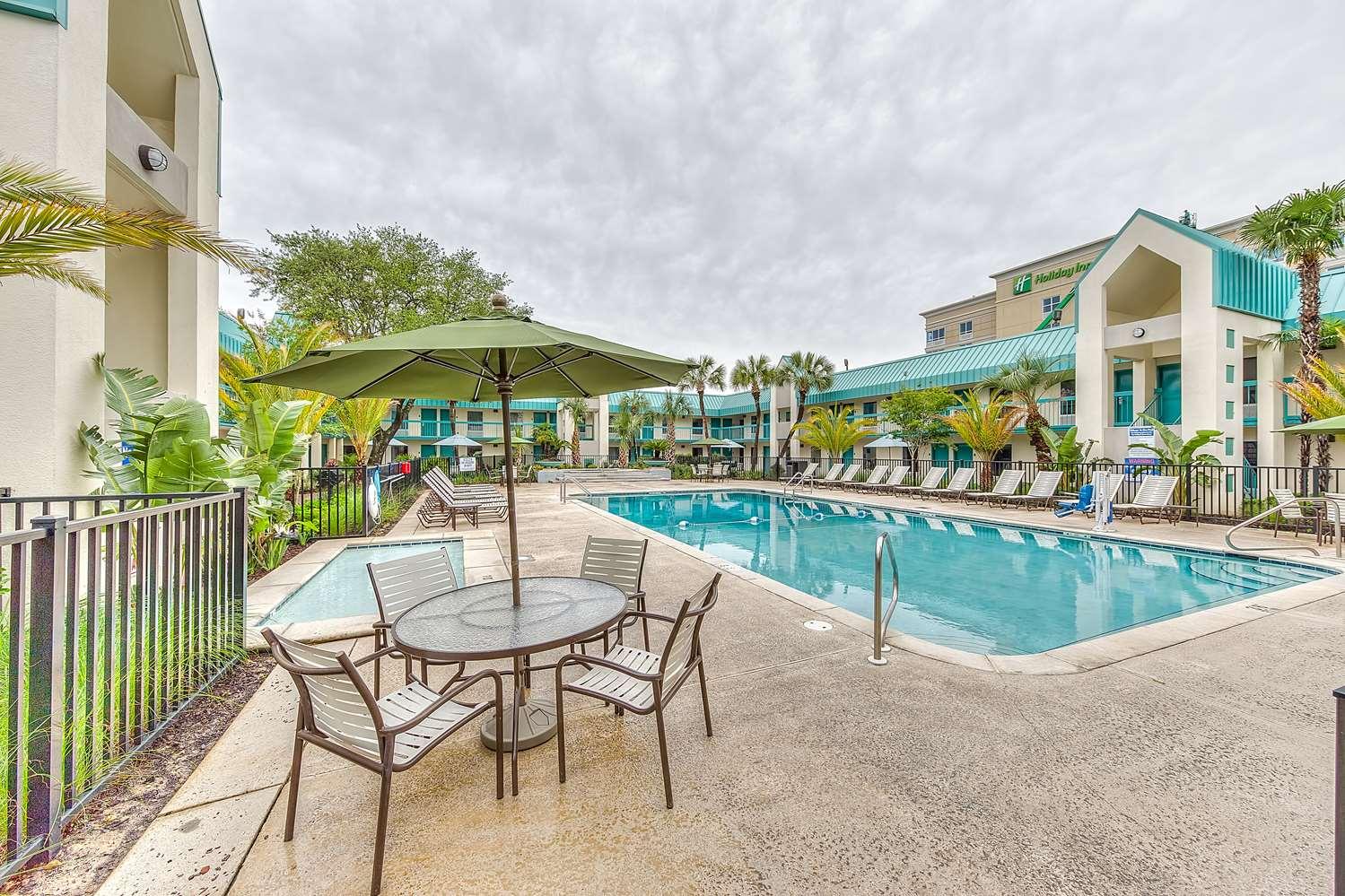 Gulfport Ms Hotels Near Beach