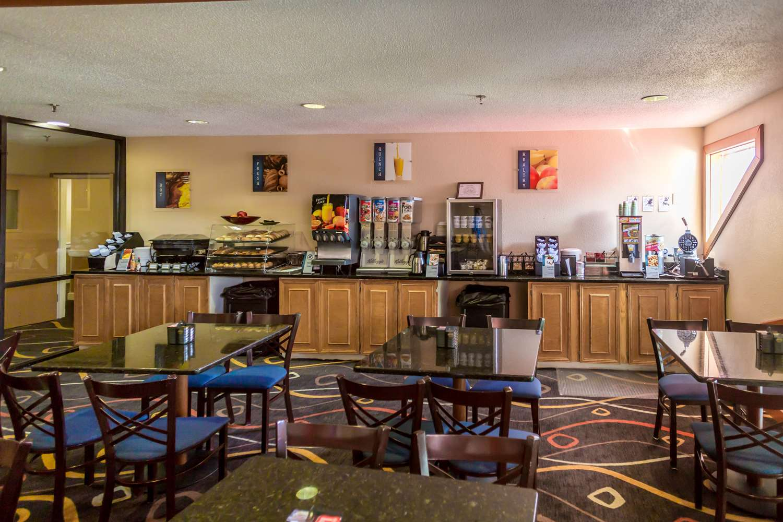 proam - Best Western White Mountain Inn Franconia