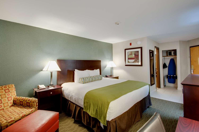 Pet Friendly Hotel Rooms In Hampton Beach