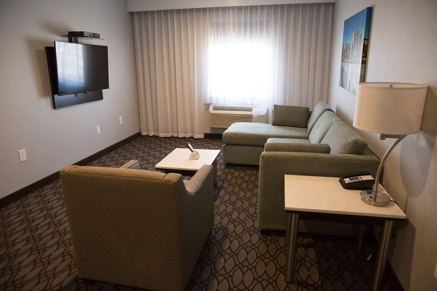 Best Western Premier NYC Gateway Hotel North Bergen, NJ - See Discounts