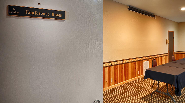 Meeting Facilities - Best Western Pine Springs Inn Ruidoso