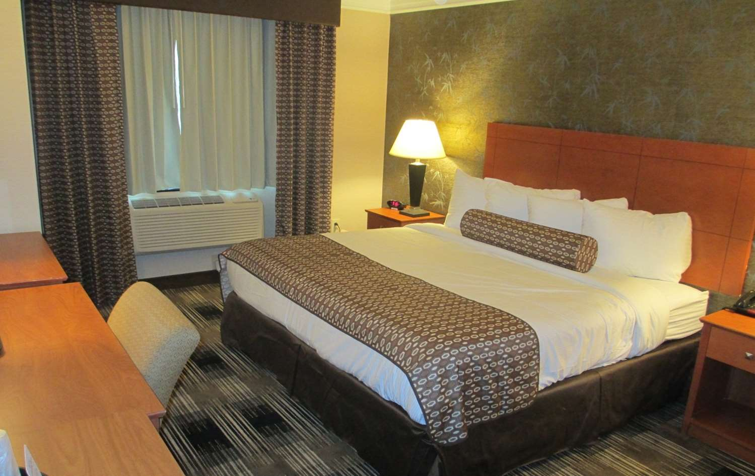 best western rochester inn ny see discounts