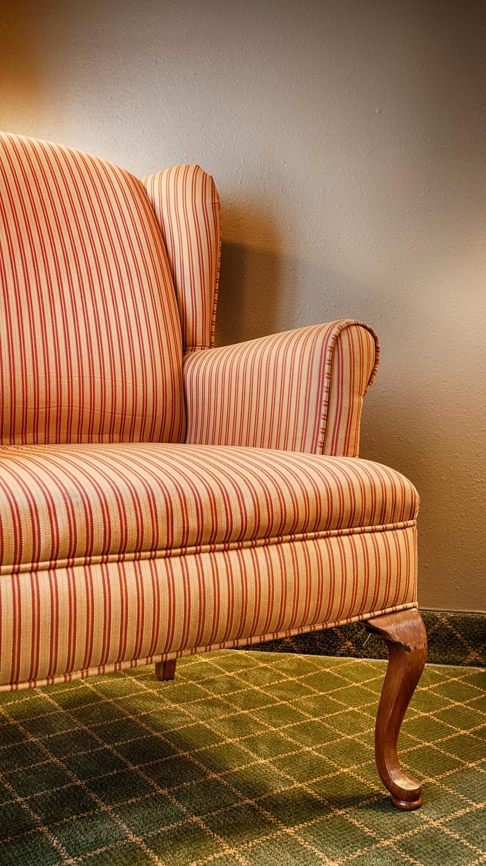Room - Best Western Smithfield Inn