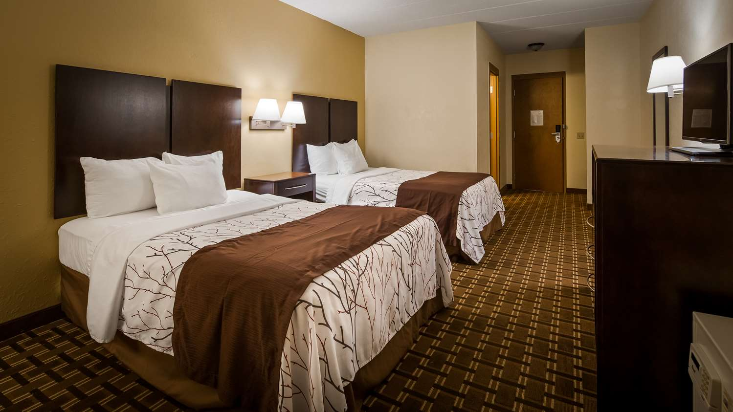 Port Clinton Ohio Hotels With Jacuzzi