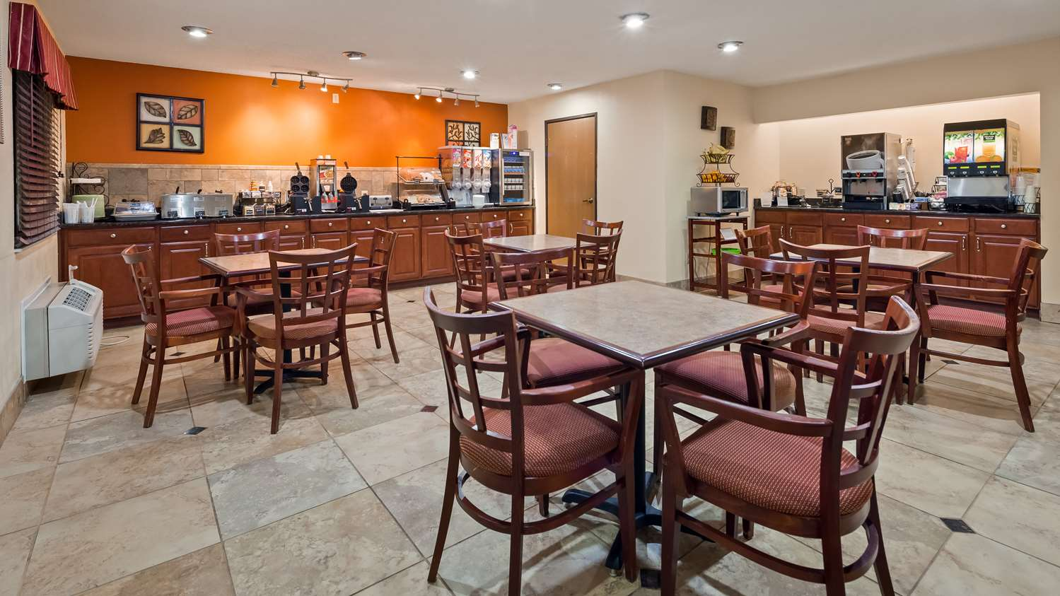 Hotels Near Canal Winchester Ohio