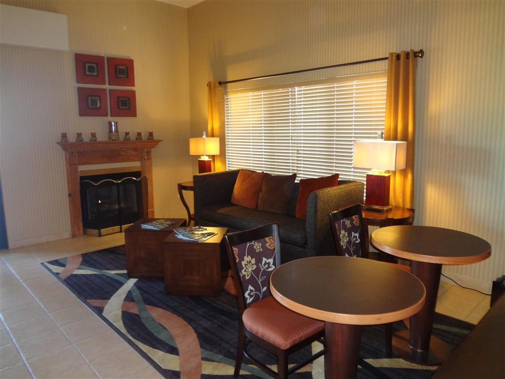 Hotels In Tulsa With Hot Tub In Room