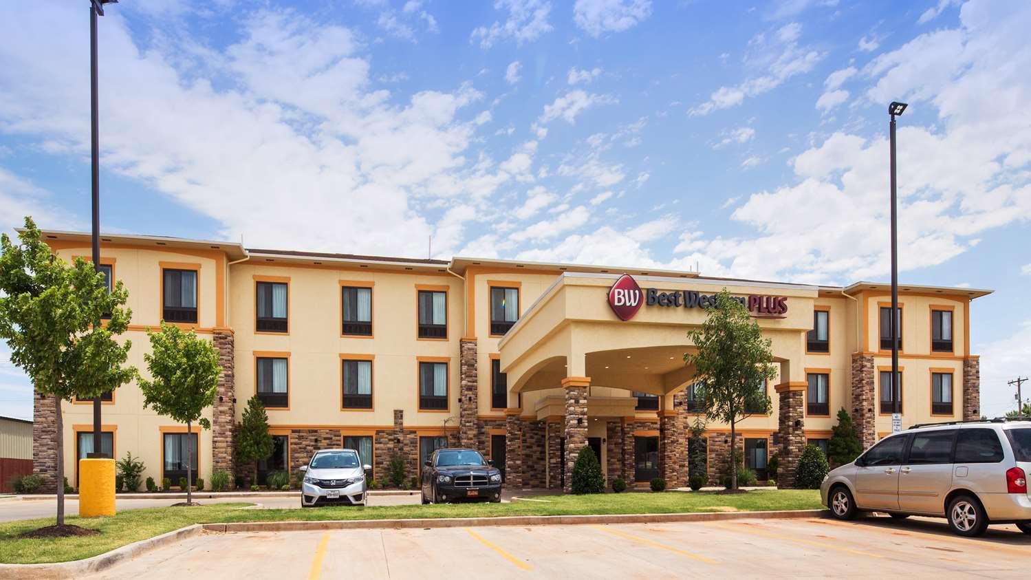 Fairview Inn Suites Healdsburg UnitedStates
