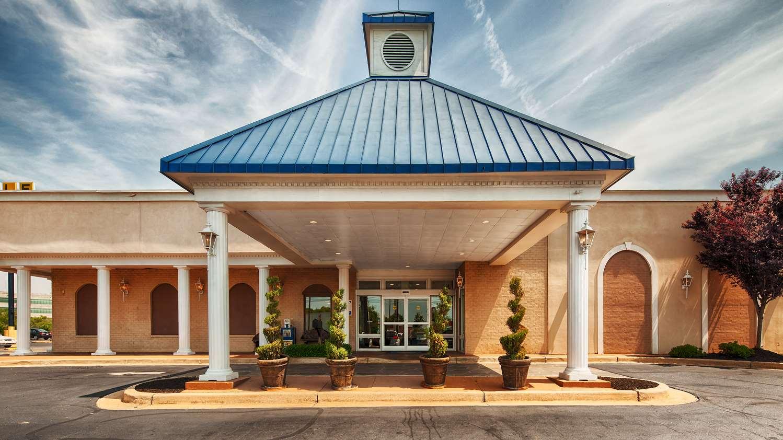 Dog Friendly Hotels In Greenville South Carolina