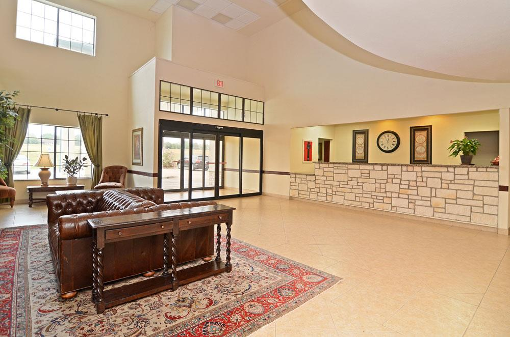la grange park chat rooms Rental apartments 1 br, 2 br, 3 br and more apartments for rent pet friendly rentals furnished apartments and more - rooms for rent in la grange park, il: roommate wanted to share three.