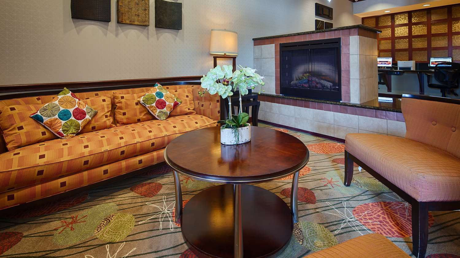 Best Western Plus Duncanville Inn & Suites, TX - See Discounts